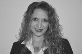 Sonia-Ariza-Parejo-advocat-abogado-sabadell-tortajada