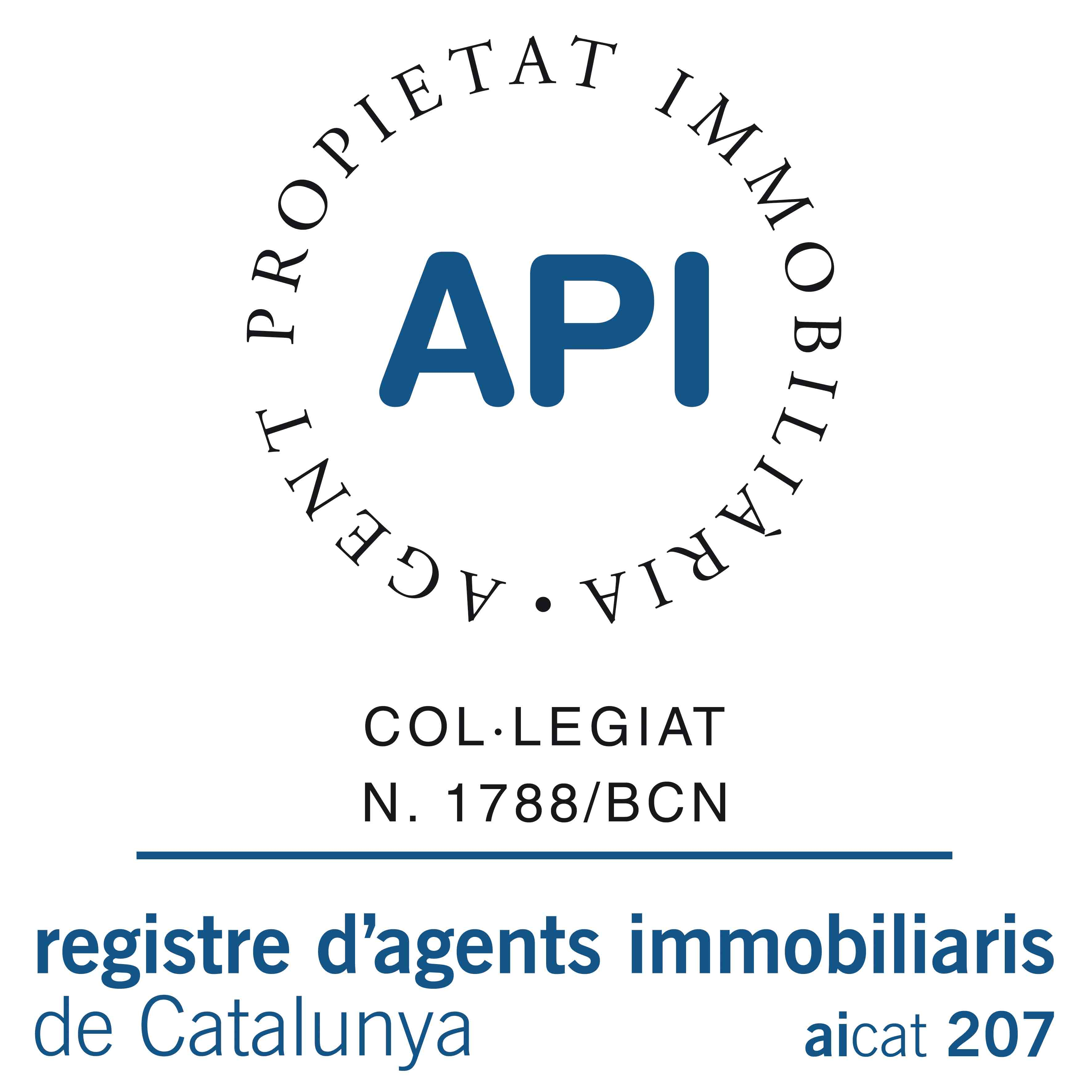 1788-REGISTRE-API-agents-inmobiliaris-advocats-abogados-sabadell-tortajada