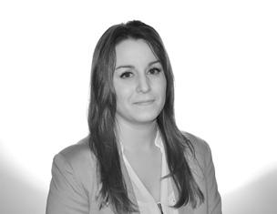 Cristina-Gonzalez-tortajada-advocats-abogados-sabadell