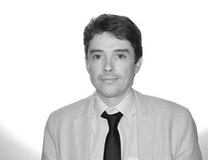 Eduard-Pareja-tortajada-advocats-abogados-sabadell