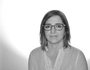 Helena-Zoyo-tortajada-advocats-abogados-sabadell