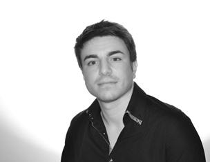 Jaume-Casajuana-tortajada-advocats-abogados-sabadell