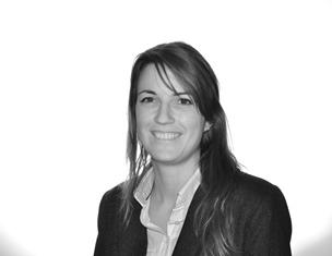 Laia-Ferrus-tortajada-advocats-abogados-sabadell