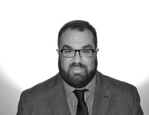 Lluis-Sanchez-tortajada-advocats-abogados-sabadell