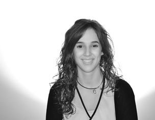 Lorena-Mazuque-tortajada-advocats-abogados-sabadell