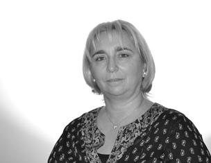 Montse-Bonas-tortajada-advocats-abogados-sabadell