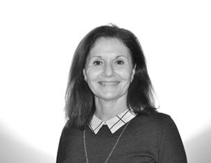 Olga-Dominguez-tortajada-advocats-abogados-sabadell