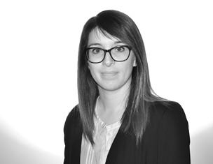Olga-de-Santiesteban-tortajada-advocats-abogados-sabadell