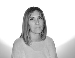Silvia-Perez-tortajada-advocats-abogados-sabadell