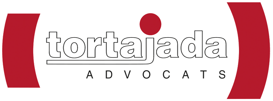 Tortajada-Advocats-logo-abogados-sabadell