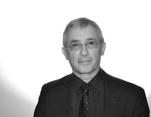 Xavi-Nouvilas-tortajada-advocats-abogados-sabadell