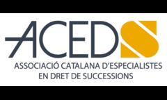 aceds-associació-catalana-especialistes-dret-successions-advocats-sabadell-tortajada