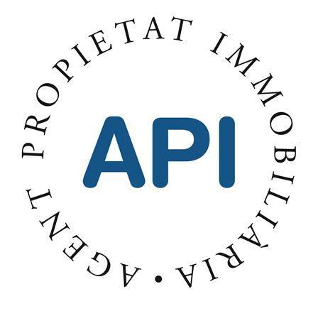 colaboraciones-API-agent-propietat-inmobiliaria-abogados-sabadell-tortajada