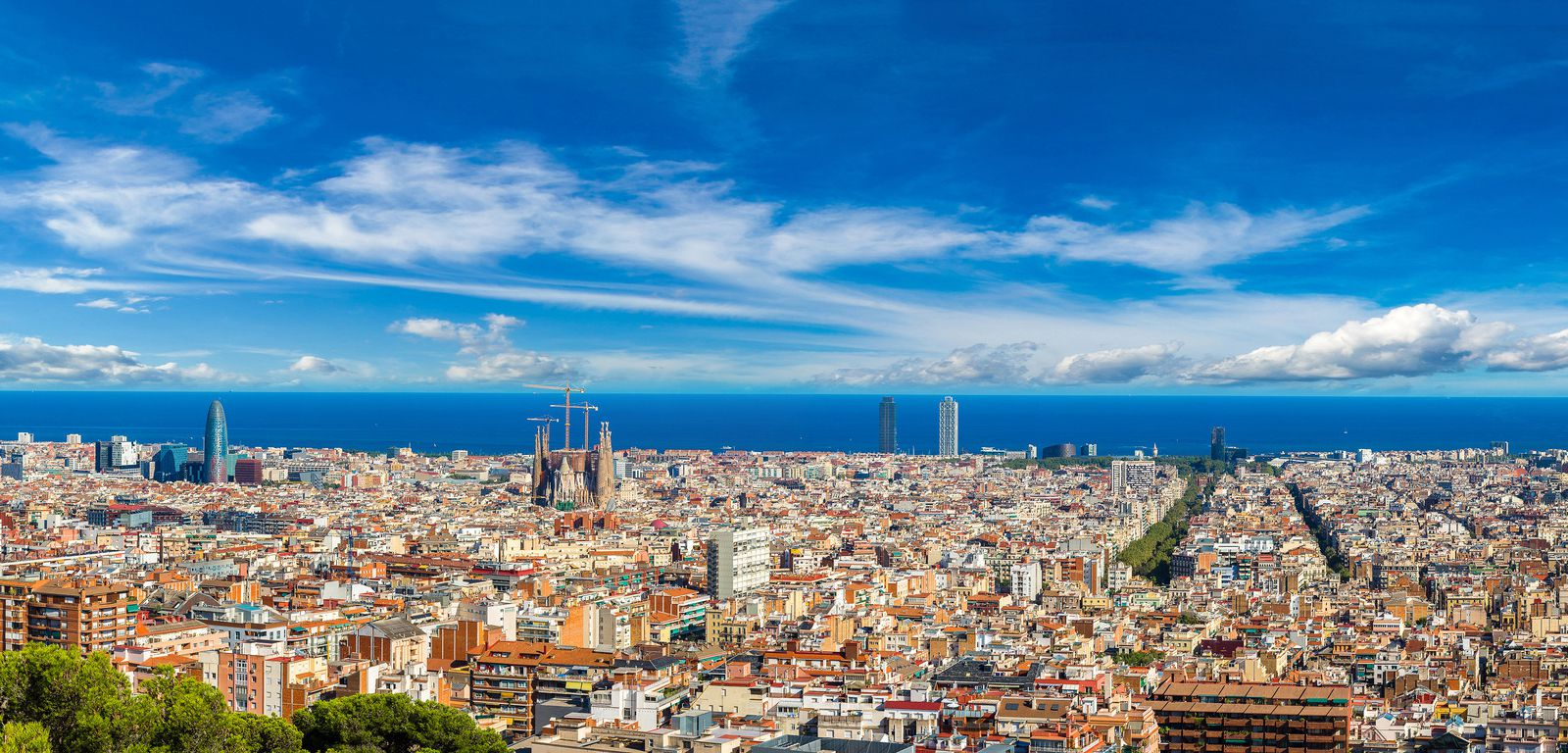 skyline-barcelona-tortajada-advocats-abogados-sabadell