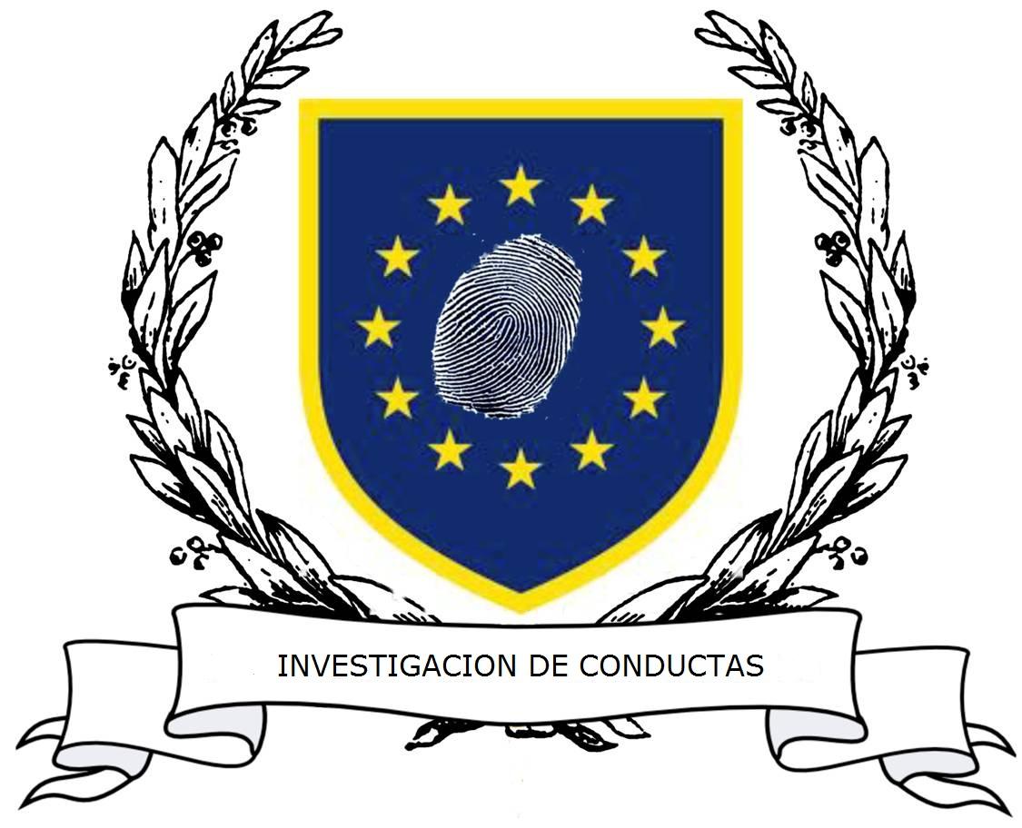 investigacion-de-conductas-abogados-sabadell-tortajada