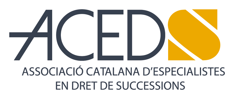aceds-sabadell-advocats-tortajada-associació-catalana-especialistes-dret-successions
