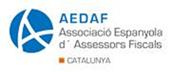 aedaf-associació-espanyola-assessors-fiscals-advocats-abogados-sabadell-tortajada