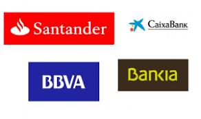 logos-bancos-santander-caixa-bbva-bankia-abogados-sabadell-tortajada