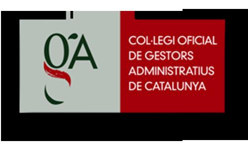 collegi-oficial-gestors-administratius-catalunya-sabadell-advocats-abogados-tortajada