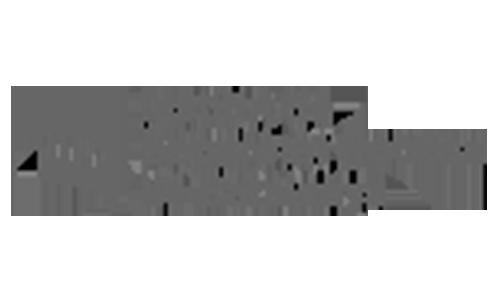 institut-seguretat-publica-catalunya-advocats-sabadell-tortajada