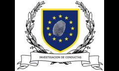 investigacion-de-conductas-abogados-tortajada-sabadell