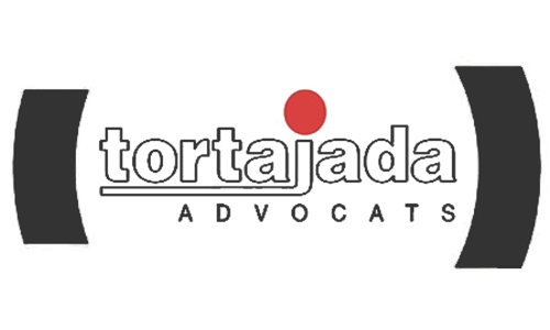 Plan de prevencion tortajada advocats abogados sabadell for Oficina trafico sabadell