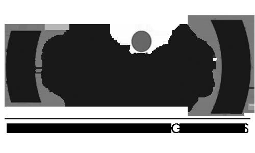 plan-de-prevencion-riesgos-penales-abogados-sabadell-tortajada-blanco-y-negro