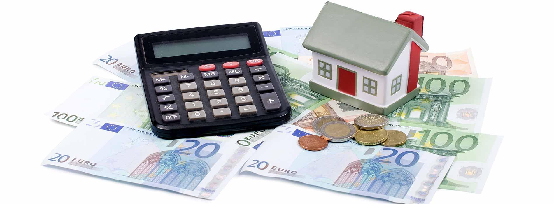 hipoteca-gastos-vencimiento-sabadell-tortajada-advocats-abogados