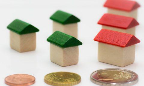 restamos-hipotecarios-dinero-hogar-abogados-sabadell-tortajada