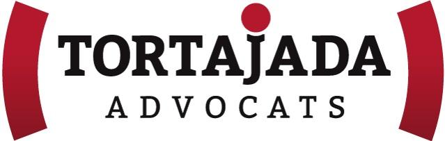 Logo-Tortajada-advocats-abogados-sabadell-advocats