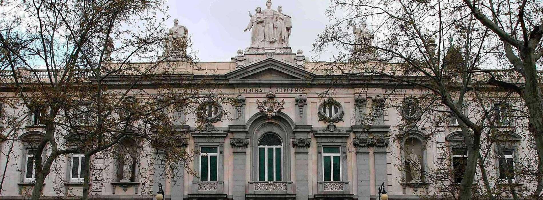 tribunal-supremo-divorcio-vivienda-tortajada-advocats-abogados-sabadell