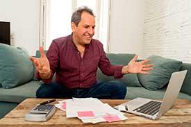 emprendedor-deudas-ley-segunda-oportunidad-tortajada-advocats-sabadell-petita