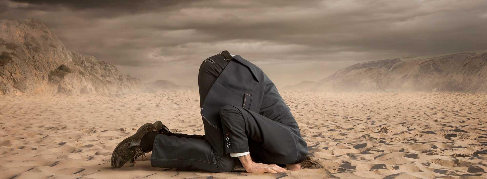 esconderse-por-deudas-ley-segunda-oportunidad-tortajada-advocats-sabadell