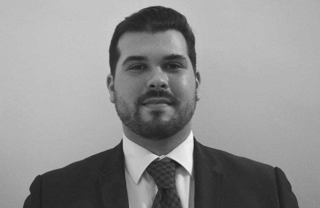 Jose-Luis-Guerrero-advocat-abogado-sabadell-tortajada