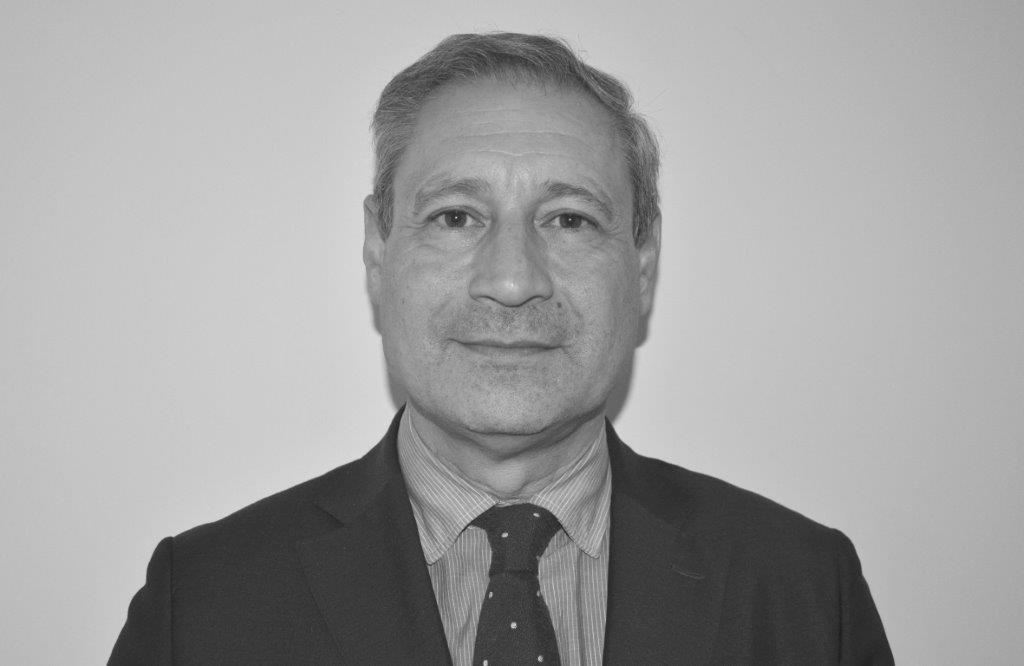 Josep-Tortajada-Monllor-advocat-abogado-sabadell