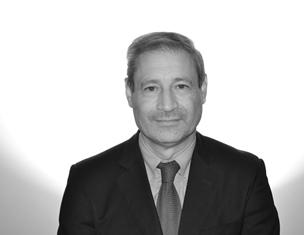 Josep_Tortajada-advocats-abogados-sabadell