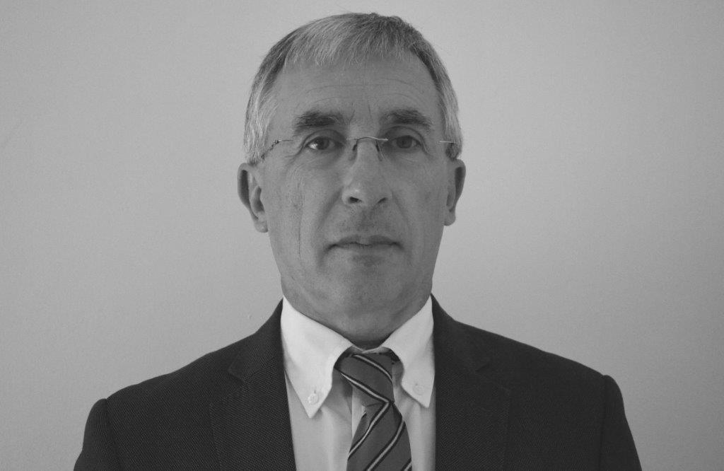 Xavi-Nouvilas-Puig-advocat-abogado-sabadell-tortajada