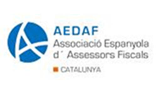 aedaf-associació-espanyola-assessors-fiscals-catalunya-sabadell-abogados-tortajada
