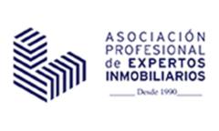 asociacio-profesional-expertos-inmobiliarios-abogados-sabadell-tortajada