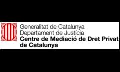 centre-mediacio-dret-privat-catalunya-generalitat-departament-justícia-advocats-sabadell-tortajada
