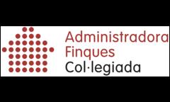administradora-finques-colegiada-advocats-sabadell-tortajada