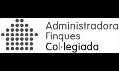 administradora-finques-colegiada-abogados-sabadell-banco-y-negro