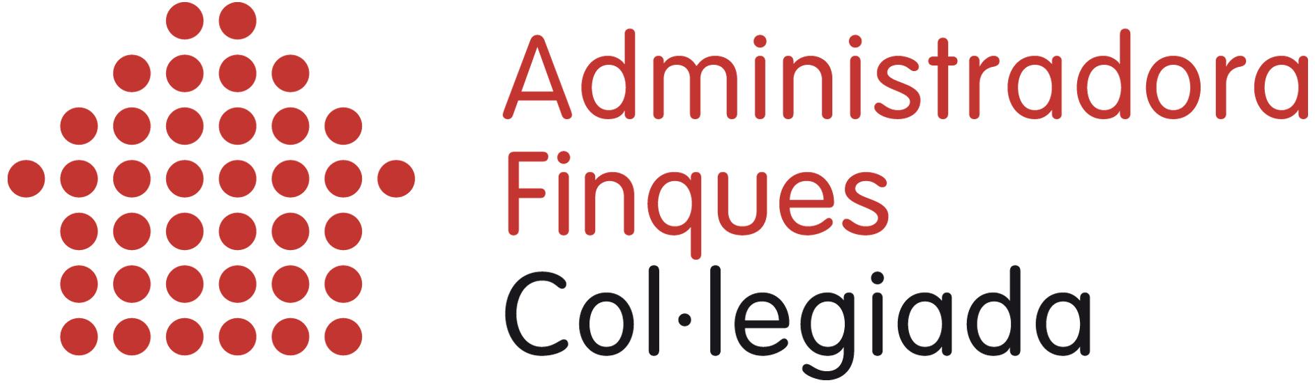 asociados-administradora-finques-colegiada-advocats-tortajada-sabadell