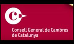 consell-general-cambres-catalunya-advocats-sabadell-tortajada