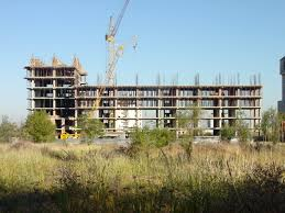 construcción-abogados-sabadell-tortajada