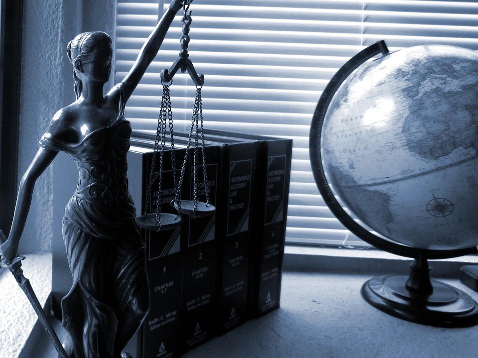 dret-civil-derecho-abogados-sabadell-tortajada