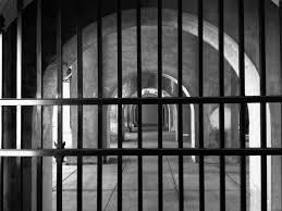 dret-penal-derecho-penal-abogados-sabadell-tortajada