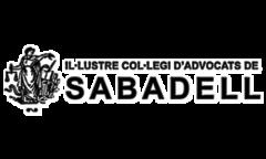 illustre-colegi-advocats-sabadell-abogados-tortajada
