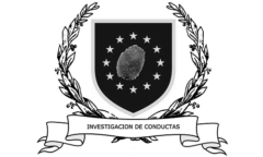 investigacion-de-conductas-abogados-sabadell-banco-y-negro