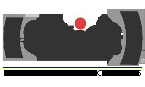 plan-de-prevencion-de-riesgos-penales-tortajada-advocats-abogados-sabadell